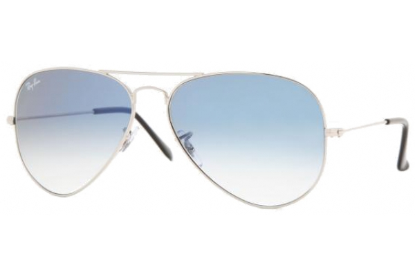 Ray Ban Aviator Large O0qk