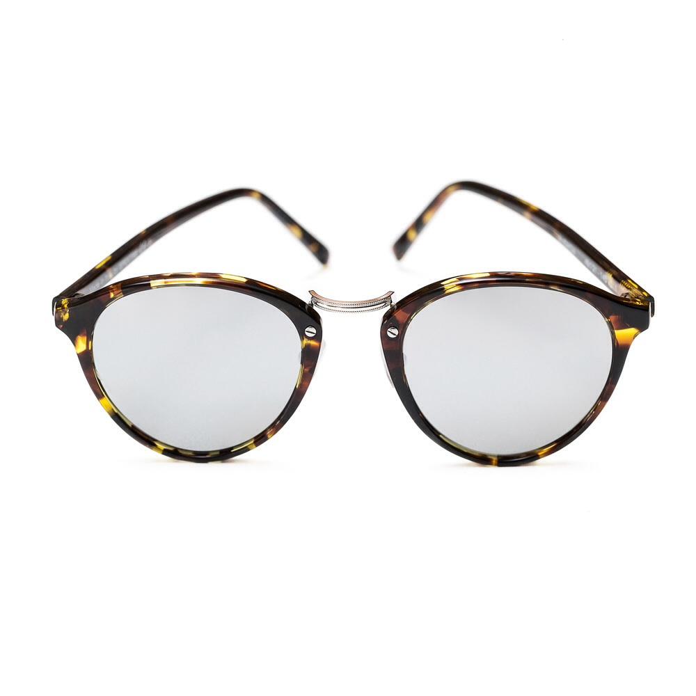 Spektre Audacia Flat AD08CFT Sunglasses in Clear ...