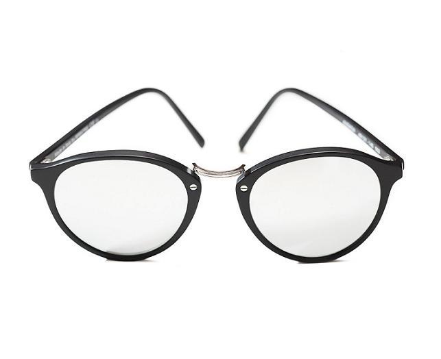 Forest Color Spektre | 48 result(s) | Discount Eyewear Online