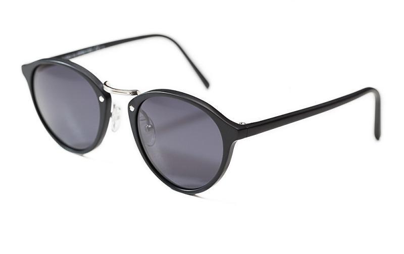 1-60 de 721 Productos - es.smartbuyglasses.com