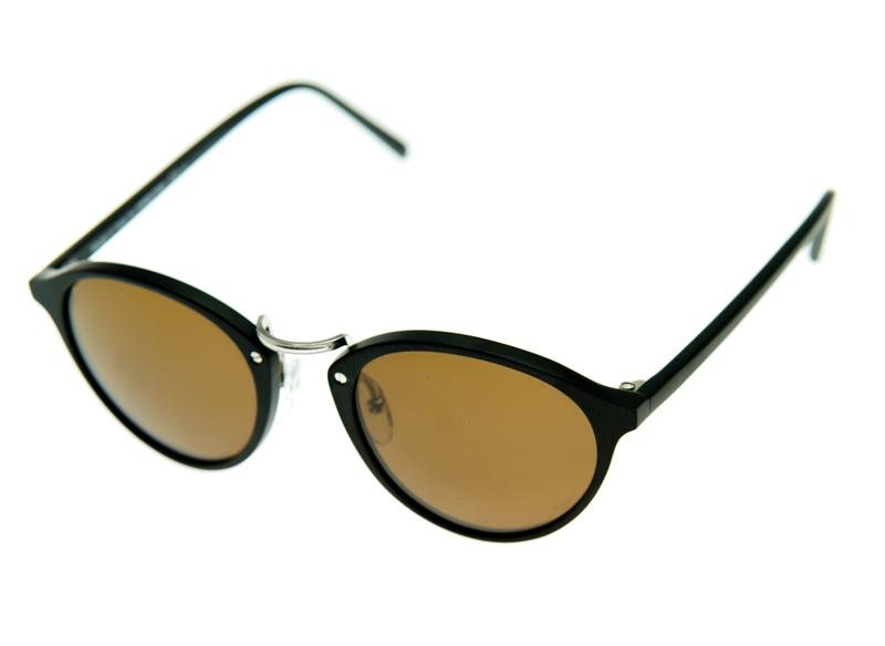 Spektre | Most Popular | 102 result(s) | Discount Eyewear ...