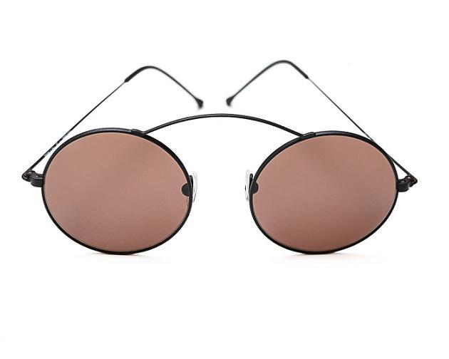Occhiali da sole spektre met ro ottica dieci decimi napoli - Occhiali da sole specchiati spektre ...