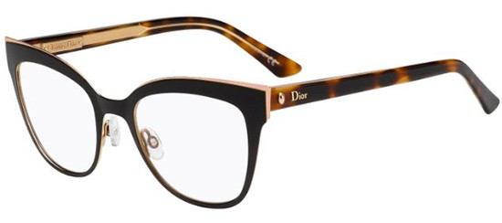 Occhiali da Vista Dior MONTAIGNE 12 GAS sK060zKP1D