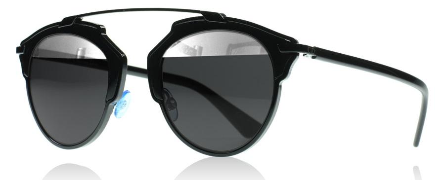 4461aca03cce Christian Dior So Real Sunglasses Replica