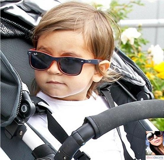 raccolto funzionario di vendita caldo prezzo ragionevole Nuova collezione occhiali da sole ray ban junior - Ottica ...