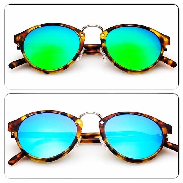 Spektre audacia gli occhiali da sole piu fashion del momento ottica dieci decimi napoli - Occhiali da sole specchiati spektre ...